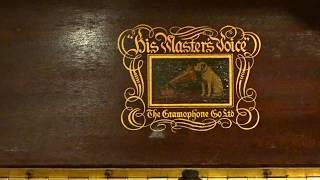 オリンピック派遣応援歌1932年ロサンゼルス大会
