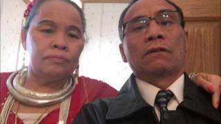 Download lagu Aipung Porkhen chanting1 MP3