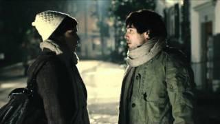 """Gambar cover BON APPETIT - Filmszene """"Erster Kuss"""" [HD]"""