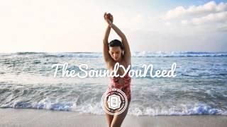 STWO - You ft. Sanna Hartfield