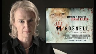 'Gosnell' Movie EXPOSES the Corrupt Religion of Abortion