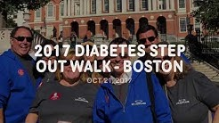 hqdefault - American Diabetes Association Walk Boston