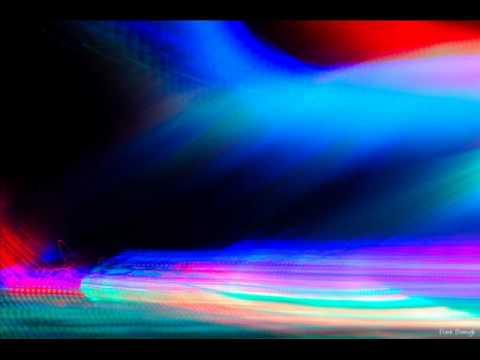 Elizabeth Klarer, Part 7/9 - Live speech of her UFO-experiences