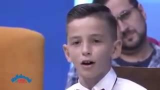 Ty Ta puthsha Ballin Kosov e  Adem Jasharit