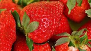Fruit Basket - The Gift of Health