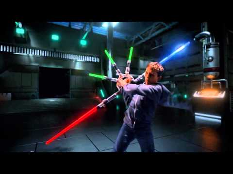 star-wars-us-|-bladebuilders-lightsaber-television-commercial