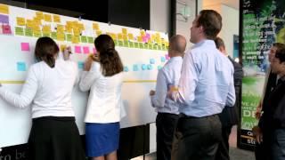 Customer Experience Journey Mapping - Deloitte Digital