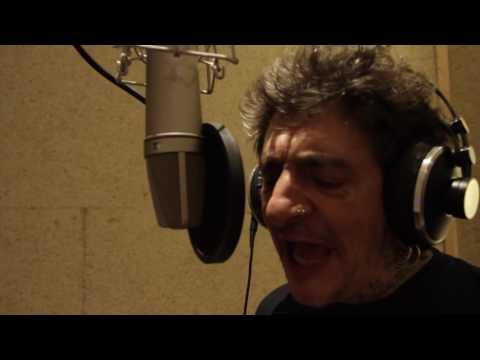 """GOSPEL PUNK """"Bótalos A Todos"""" feat. EVARISTO"""