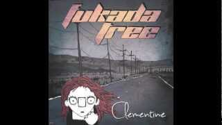 FUKADA TREE - Sweet Devil (track 3/5)