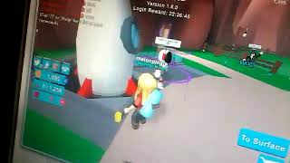 My first vid for roblox