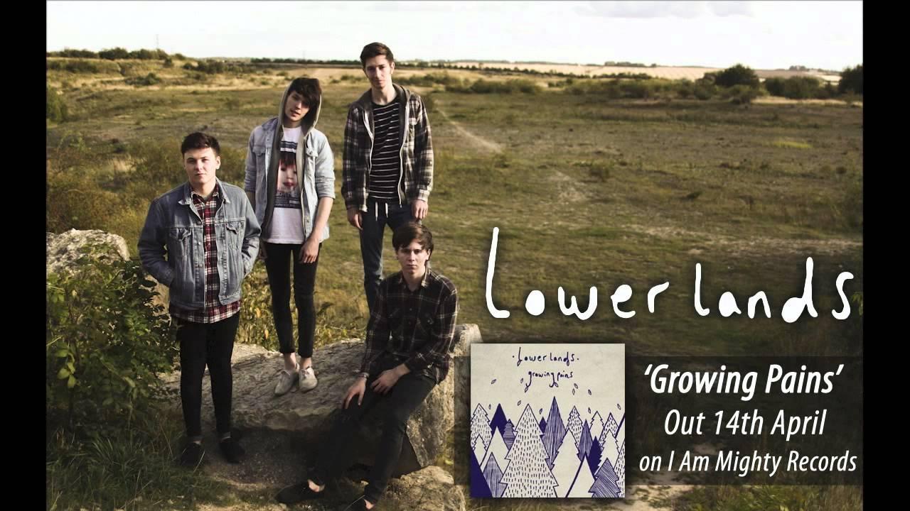 Lower lands