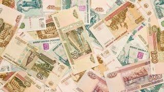 Как заработать реальные деньги на сервере майнкрафта