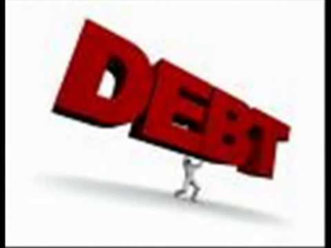 Reducing Credit Card Debt - The Best Steps To Follow