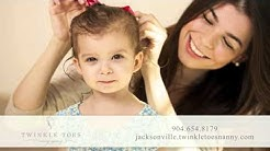 Twinkle Toes Nanny Agency | Continuing Education in Jacksonville Beach