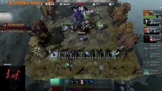 Live Stream Image