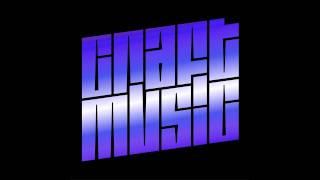 Strobe & Elvis Benait - Saturday (Solid Snake Remix) [Craft]