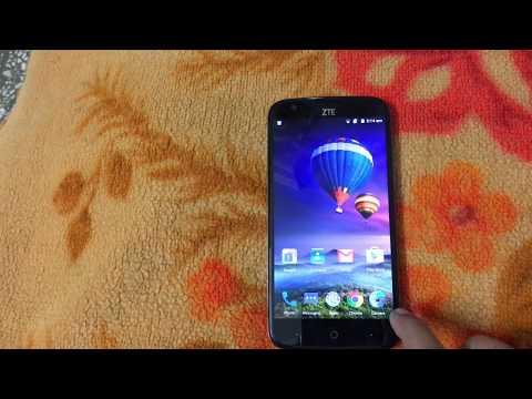 ZTE phones FRP bypass - GSM-Forum
