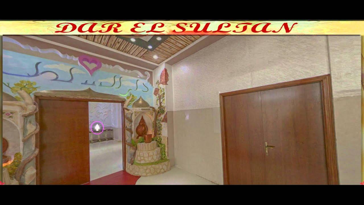 Dar Soltan2015 Youtube