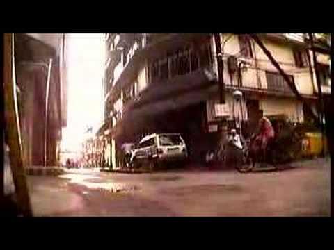 Download Kapatid - Doon