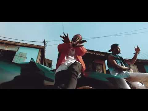 Guru   Blessings feat Ennwai (Official Video)
