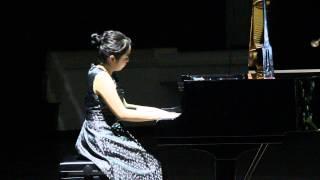 Fah plays Chopin Grande Valse