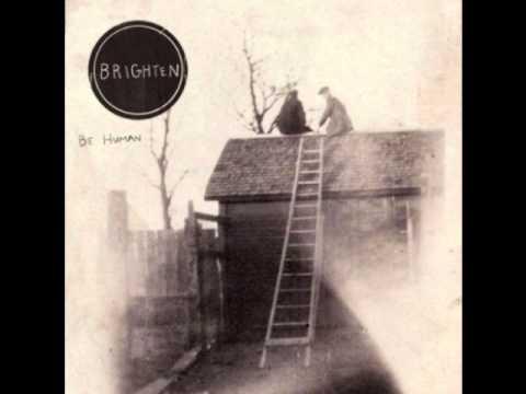 Brighten - Where We Belong [HQ] Lyrics in description. (: