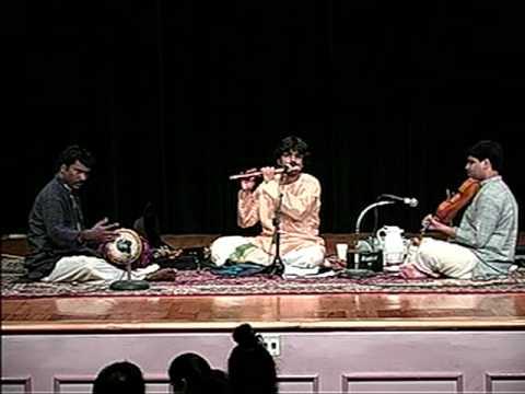 VENKAT MRIDANGAM bagayadha lakshmi bharamma