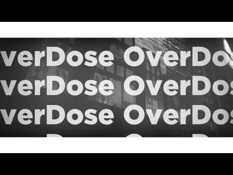 Conversations by Overdose