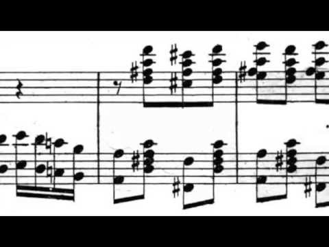 Cataract Rag ~ Robert Hampton ~ Aaron Robinson,  piano
