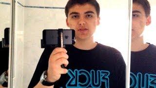 видео ремонт iphone в зеленограде