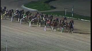 Vidéo de la course PMU PREMI GOGO BLAI