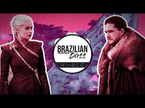 Woo2tech & Ravage - Game Of Thrones