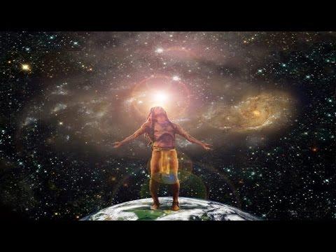Spiritual Energy (Progressive Psytrance Mix 2014)