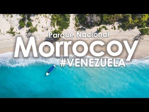 Sesión de fotos Posada Morokkue - Parque Nacional Morrocoy | Venezuela