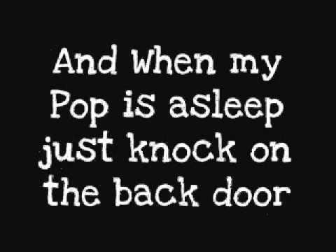 Ja Rule Ft ( Vita & Lil Mo ) - Put It On Me - Lyrics.