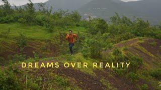 DREAMS OVER REALITY| TRAILER | YOUTHTUBE FILMS | ADITYA GAMBHIR | SHORT FILM