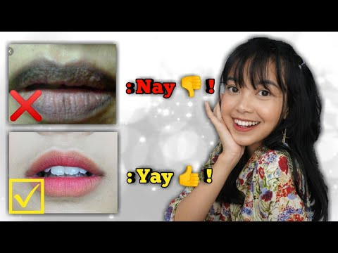 rekomendasi-3-warna-ombre-lips-untuk-bibir-gelap-|-primadita-r