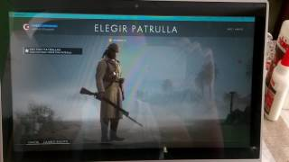 Battlefield 1 pc origin