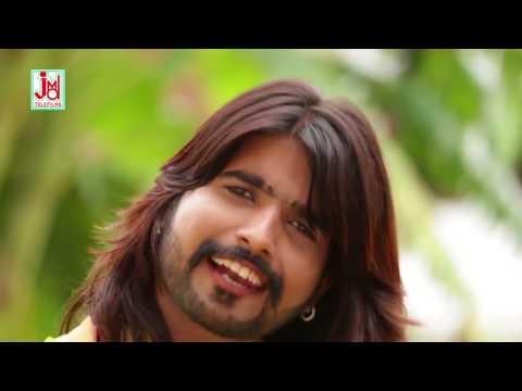 सुवटियो | Runiche Mein Mitho Mitho Bole Suvatiyo | Rajasthani DJ MIX Devotional Song New 2017