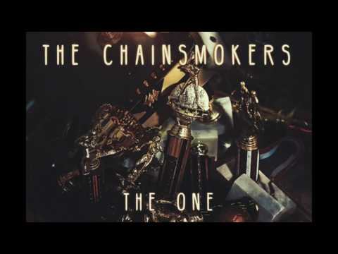 The Chainsmokers - The One (Jannis Ludwig Remix)