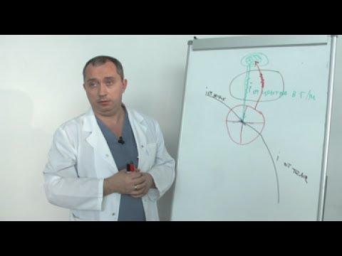 Александр Шишонин: Аритмию можно победить без лекарств
