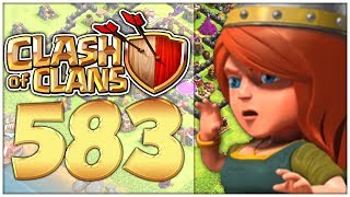 Clash Of Clans Part 583: Bye Clan?