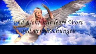 Fantasy -  Angel of love