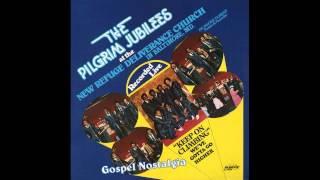 """""""In My Heart"""" (1980) Pilgrim Jubilees"""