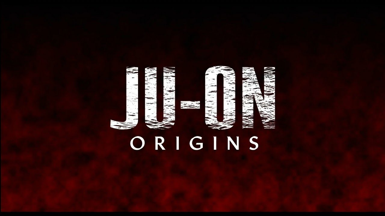 "Ju-On: Origins ""Official Trailer"" - YouTube"