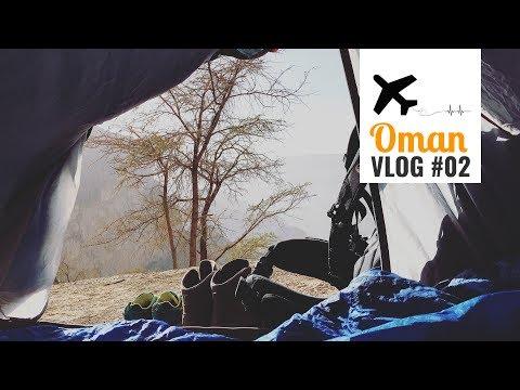 #oman-vlog-02-|-al-hamra-und-abenteuer-in-der-schlucht-vom-jebel-shams-|-reiseadrenalin