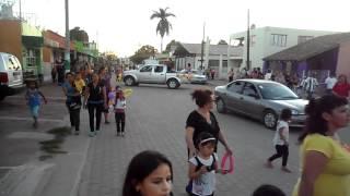 Piaxtla de Abajo, 10 de Marzo del 2012 (2)...