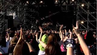 Acid Black Cherry 2011 FreeLive MC(1)