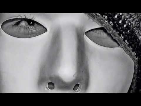 François Couperin - Les Barricades Mystérieuses (The Mysterious Barricades) - Rondeau
