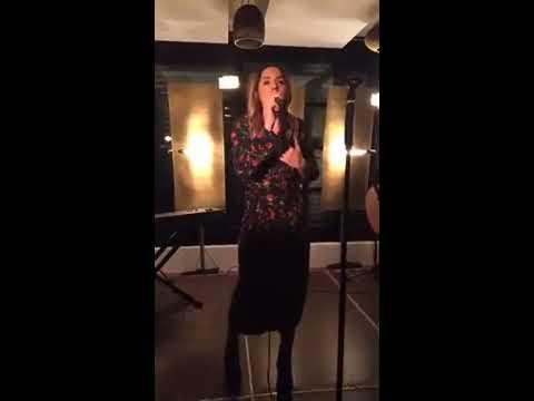 Melanie C - Anymore / Dear Life (Live in Munich - Sony Music Germany)